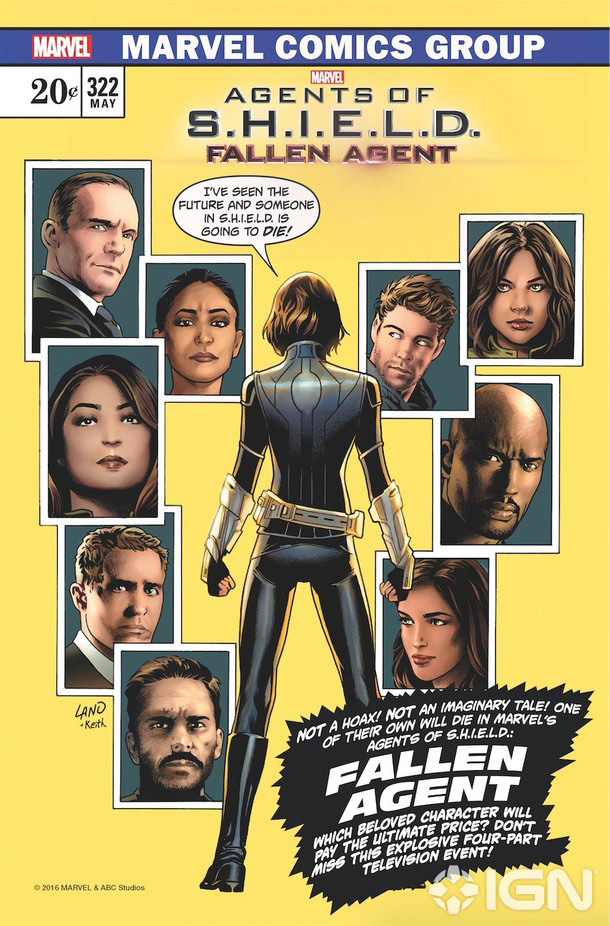 Agents-of-SHIELD-Cover-04272016