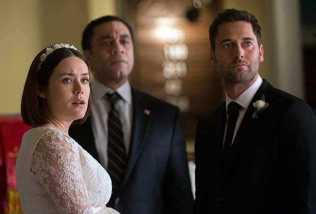 blacklist-liz-tom-wedding