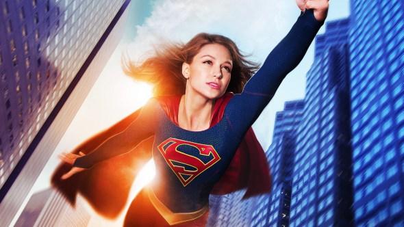 supergirl09