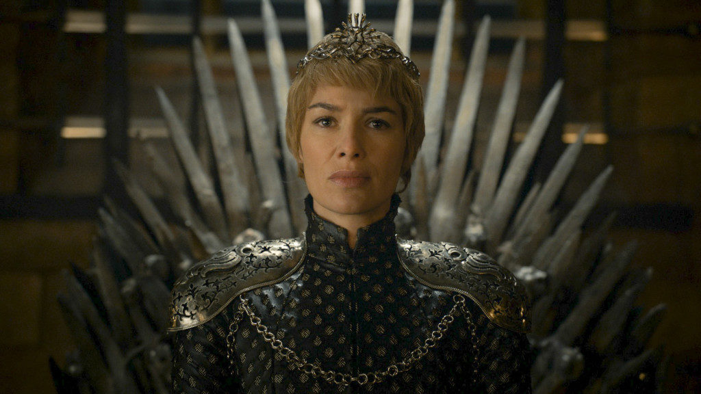 game-of-thrones-cersei-iron-throne-queen-1024x576