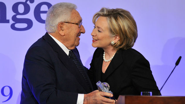 kissingerclinton_0