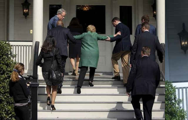 clinton-stairs