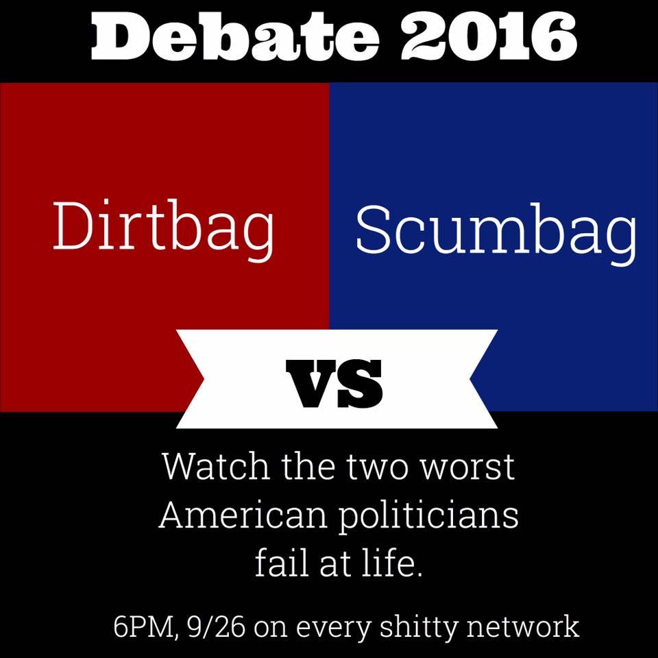 debate-2016