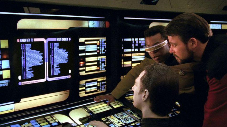 enterprise-computer