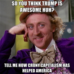 trump-crony-capitalism