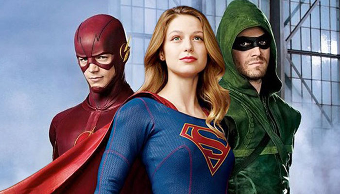 flash-supergirl-arrow