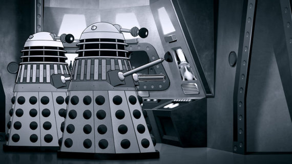power-of-the-daleks-animated-570x321