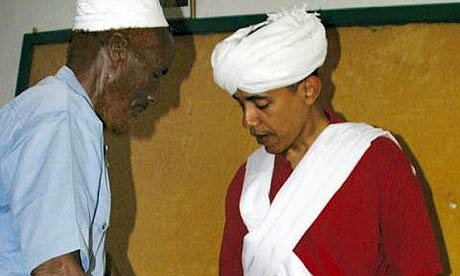 obama-turban