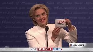 snl-nasty-woman