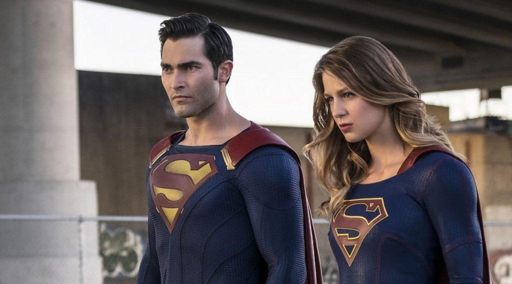 supergirl-season-2-trailer-superman