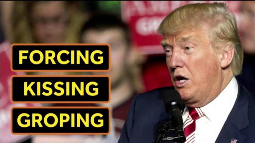 trump-groping