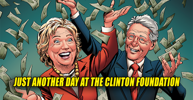 clinton-foundation-800x416