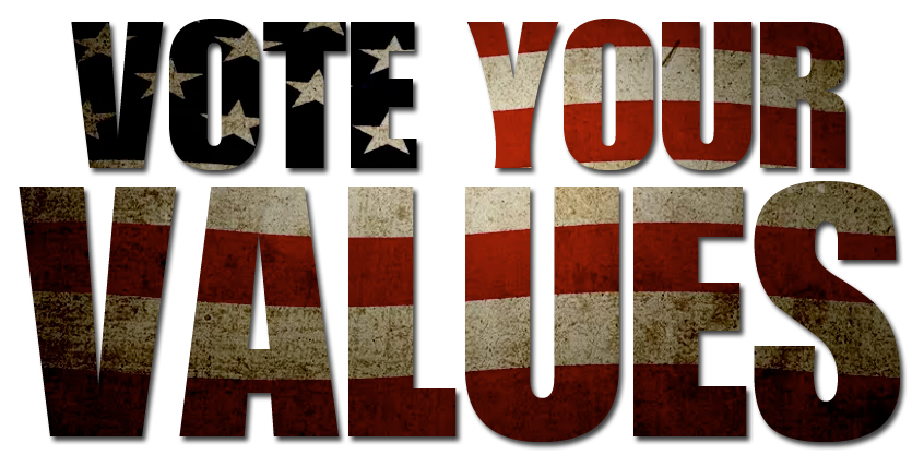 vote-your-values-logo_color