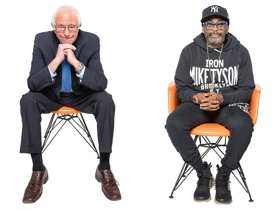 bernie-sanders-spike-lee2