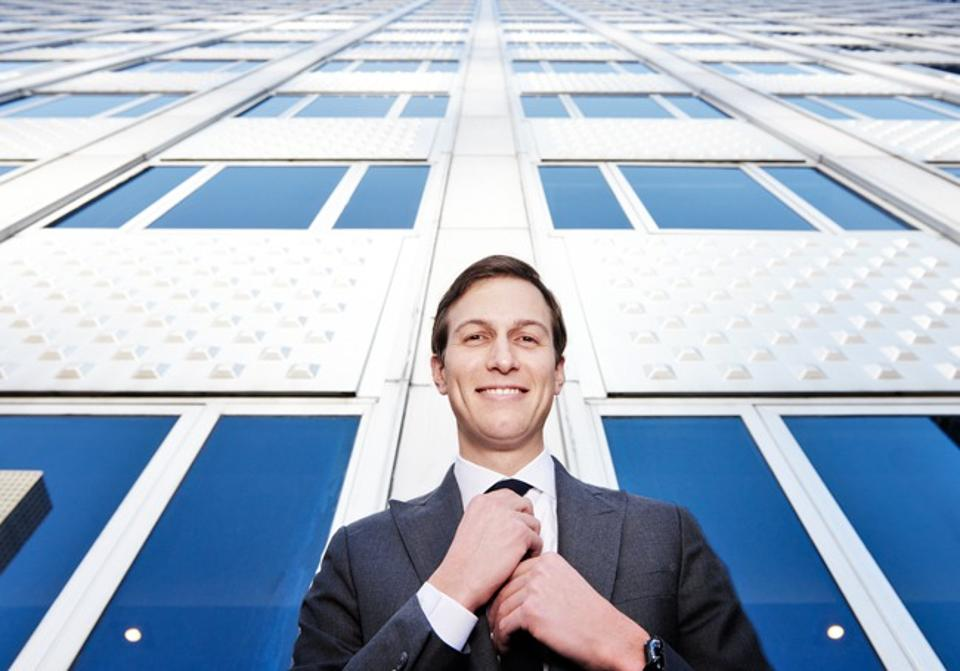 jared-kushner-forbes